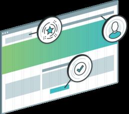 Web dizajn stranica