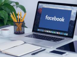 izrada facebook profila, izrada instagram, izrada cover i profilne slike za facebook
