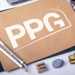grafički-dizajn-logotip