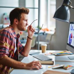google analitika google reklame facebook reklame
